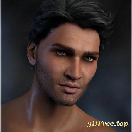 Sai for Sanjay 8