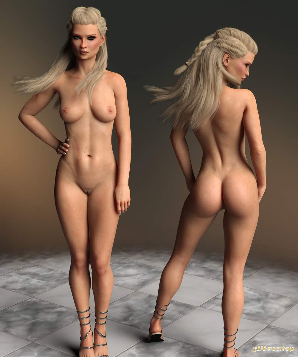 See And Save As Mom In Daz Studio Porn Pict