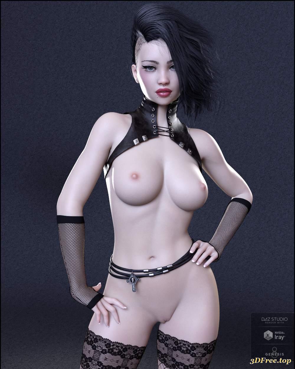 Free Celebrity Porn For Psp