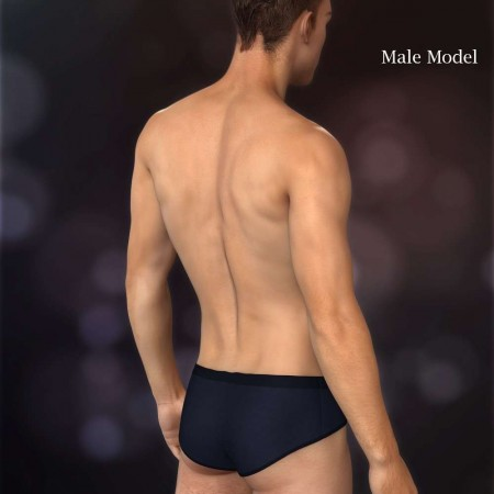 Male Model Textures for Michael 6