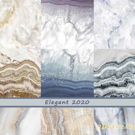 Designer Wallpaper Elegant-20 pack3
