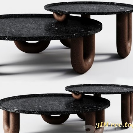 Harvey norman coffee table