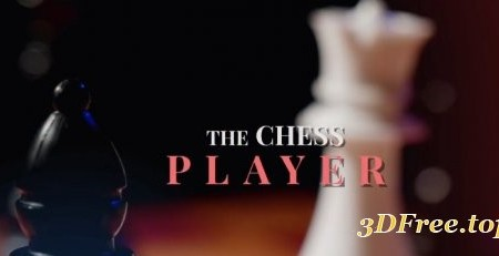 Chess Player Opener 911911