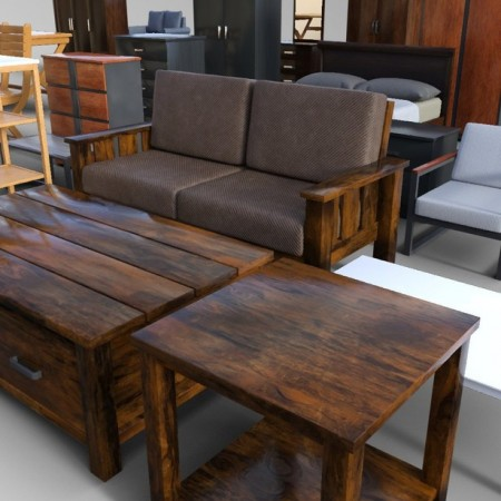 FG Modern Furniture